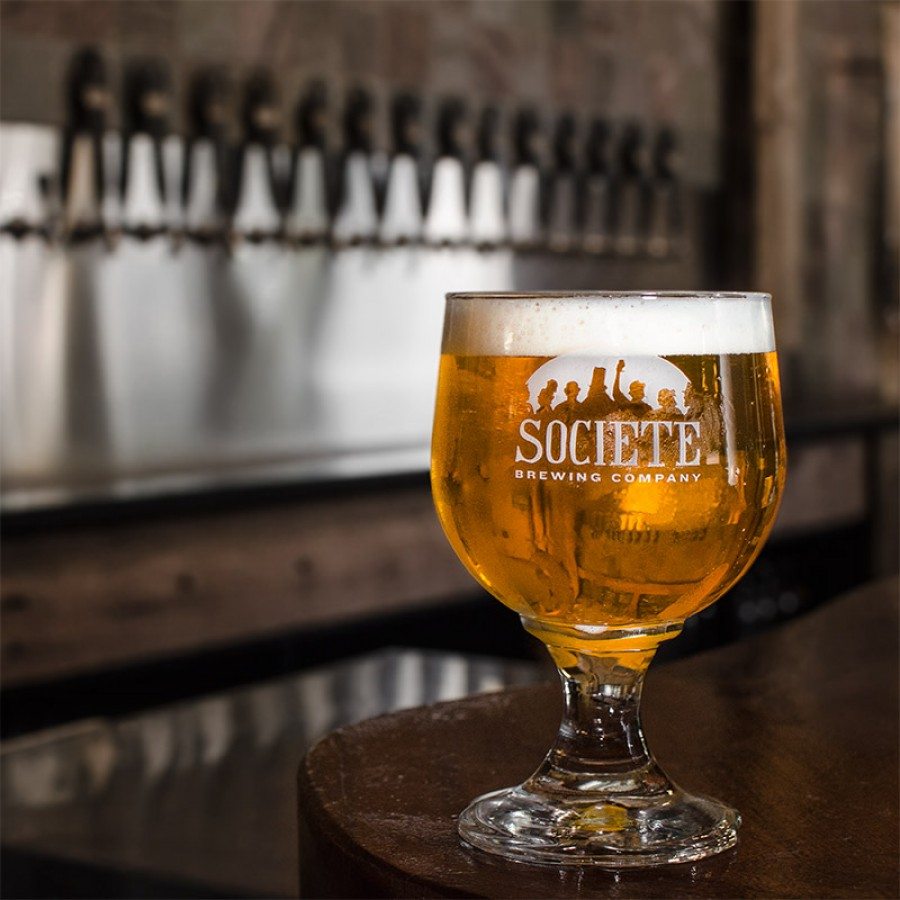 Goblet-Glass-Societe-Brewing-900x900