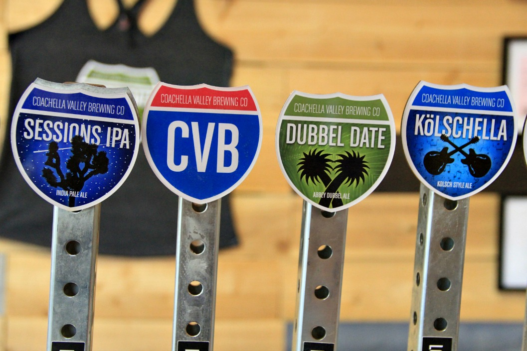 More Taps-Aug2014-resize