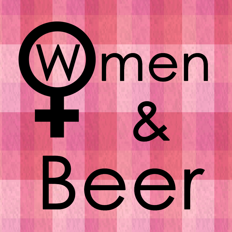 Women and Beer