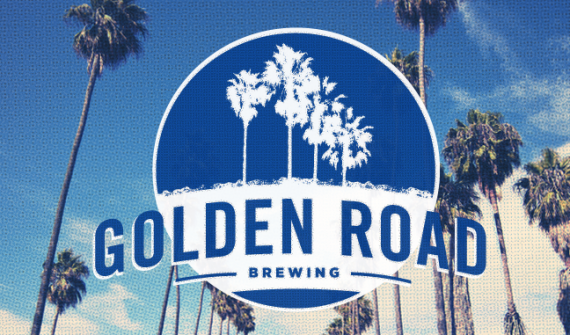 Golden-Road-Brewing-570x335