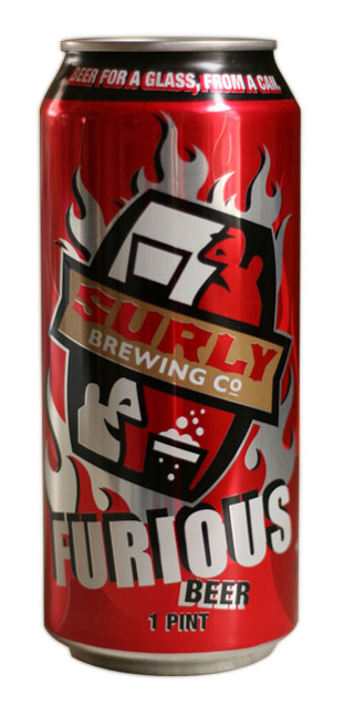surly_furious