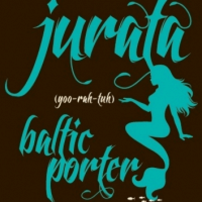 Coronado and Cigar City's Jurata Baltic Porter now available