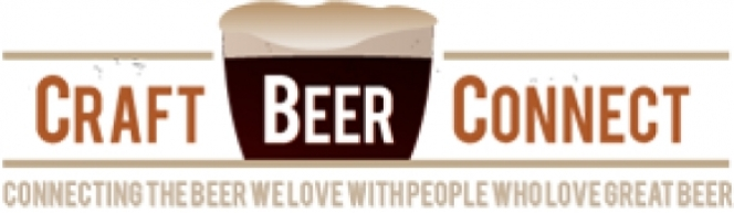 Craft Beer Connect