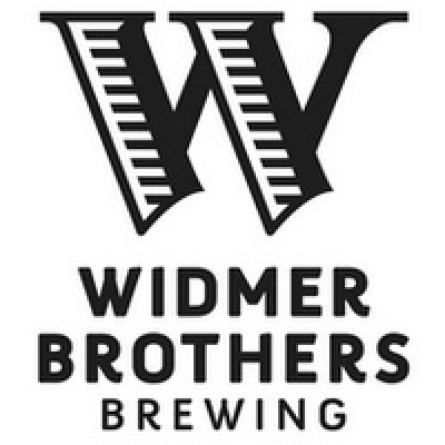 Widmer Brothers, Logsdon Farmhouse Ales introduce Ensemble Pale Ale