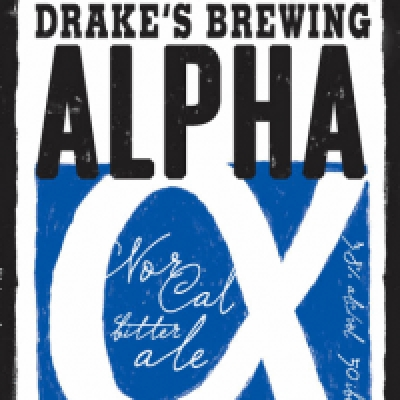 Drake's Alpha Session IPA returns in late April, 7×70 IPA to join year-round portfolio