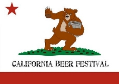 LIVE BANDS, JUDGES AND CAB SERVICE ANNOUNCED FOR CALIFORNIA BEER FESTIVAL SAN DIMAS