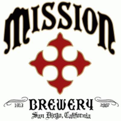 Mission Brewery up 88% to 8,900 barrels in 2013, 32 oz. cans hit Ohio and Florida