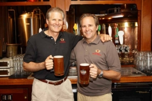 Coronado Brewing Company Expands Brew Capacity