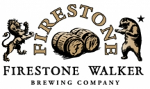 FIRESTONE WALKER IPAs MAKE EUROPEANS HOPPY