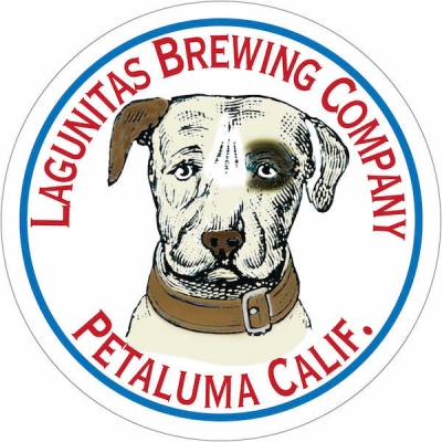 Lagunitas Brewing Set To Open Next Brewery in Azusa, CA