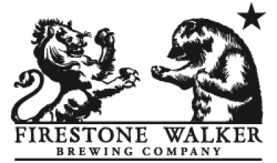 Firestone Walker Wins Gold at Brussels Beer Challenge