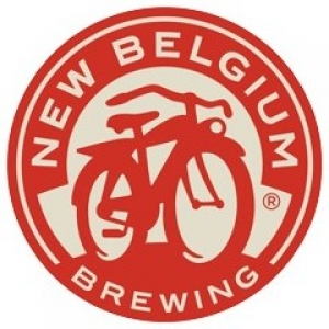 New Belgium Brewing promotes CFO and COO, Christine Perich, to President