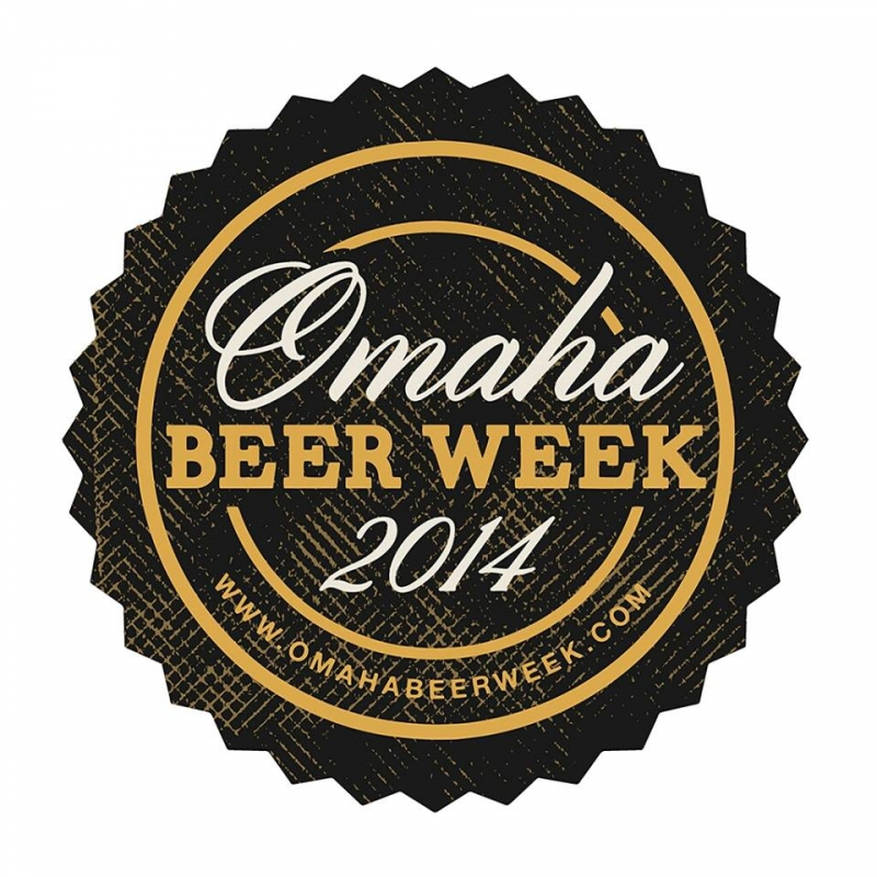 Omaha Beer Week returns for third year
