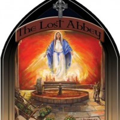 The Lost Abbey Agave Maria to debut as brewery's first distributed tequila barrel beer