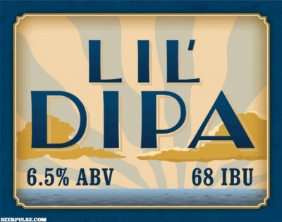 Hangar 24 announces 2014 beer calendar, releases Vinaceous and Lil' DIPA