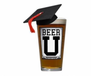 Beer University - Strong Ales