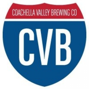 Coachella Valley Brewing Co. goes statewide in California with Young's Market
