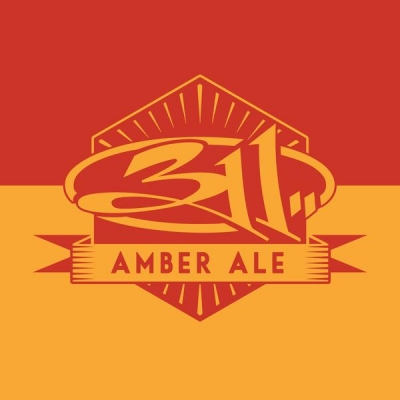 311 Amber Ale to Debut in California at the 5th Annual Rhythm, Wine & Brews Experience on March 5th, 2016