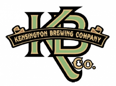 Kensington Brewing Company Announces Launch of Community Supported Beer (CSB) initiative