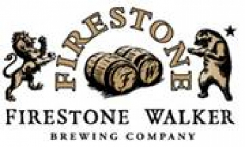 FIRESTONE WALKER TO RELEASE LIMITED BARREL-AGED SIXTEENTH ANNIVERSARY ALE ON NOVEMBER 3