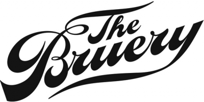 The Bruery announces expansion to boost production capacity, improve quality
