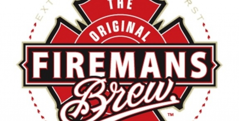 Fireman's Brew signs with Crest Beverage for San Diego County distribution