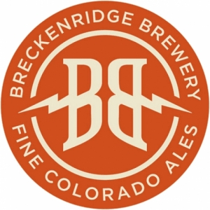 "BRECKENRIDGE BREWERY RELEASES NEW  ""TRUTH IN BEERVERTISING"" SPOOF COMMERCIALS"