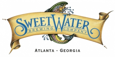 SweetWater Brewing Co. expanding distribution to Tampa, Orlando this fall