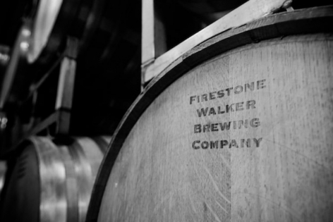 Firestone Walker Opening Up Restaurant In Venice Beach